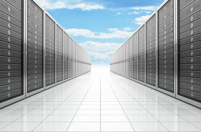 Importância do backup em sua Factoring ou FIDC – Ransomware