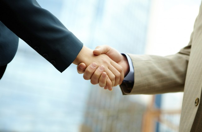 Operação de cobrança simples ou Trustee