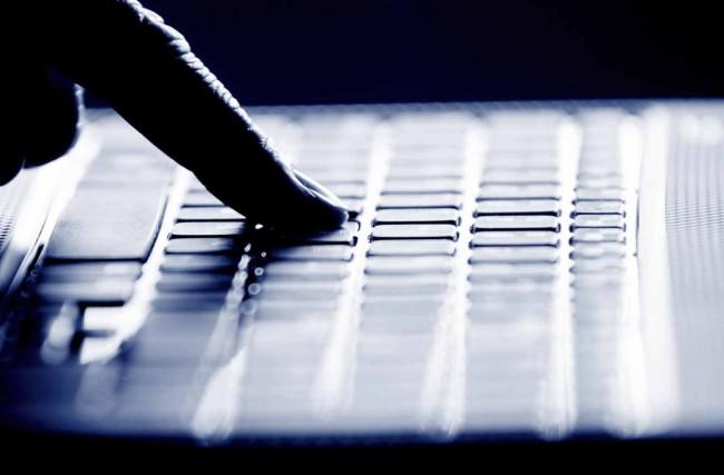 Sua Factoring ou FIDC online