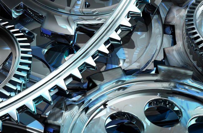 Parâmetros Operacionais em seu sistema para Factoring ou FIDC