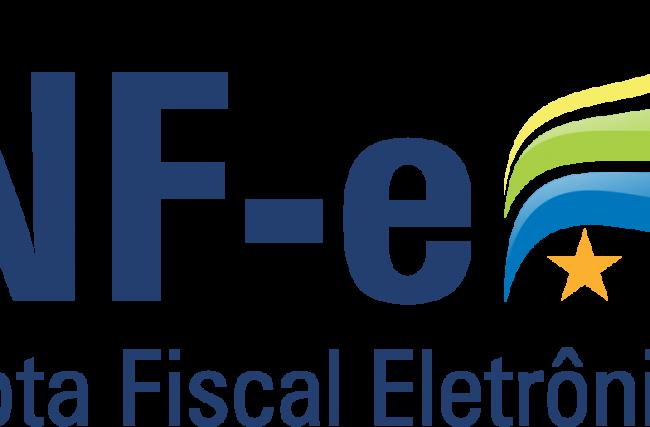 Consulta da NF-e na Sefaz para factoring e FIDCs