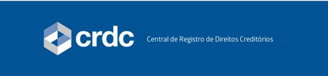 Monitoramento de NF-e para Factoring e FIDC – CRDC