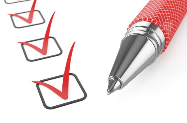 Esteira de aprovação de operações em sua Factoring ou FIDC