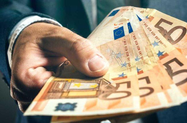 Entenda a ESC – Empresa Simples de Crédito