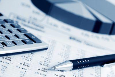 contabilidade-sistema-factoring