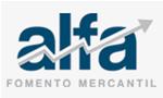 logo-alfa-fomento-mercantil
