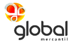 logo-global-mercantil