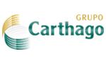 logo-grupo-carthago