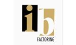 logo-ib-factoring