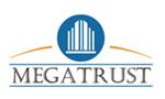 logo-megatrust
